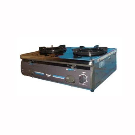 Bếp Gas RINNAI RV-4600(GL-T)