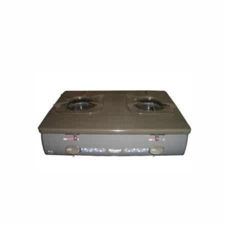 Bếp Gas RINNAI RV-5600G-i
