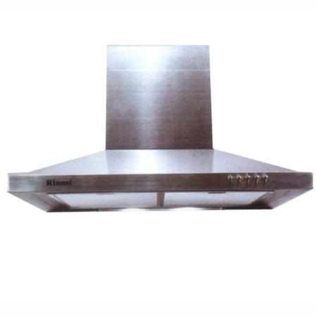 Máy Hút RINNAI RVH-700/900(S)