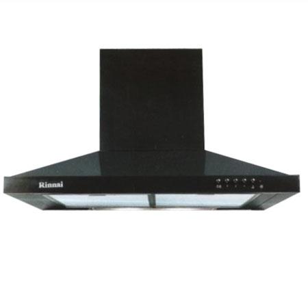 Máy Hút RINNAI RVH-700/900P(G)