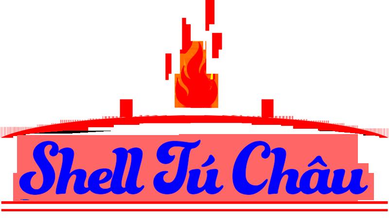 logo gastuchau.vn